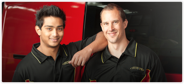 Same Day / Next Morning Services - New Zealand's leading Courier service